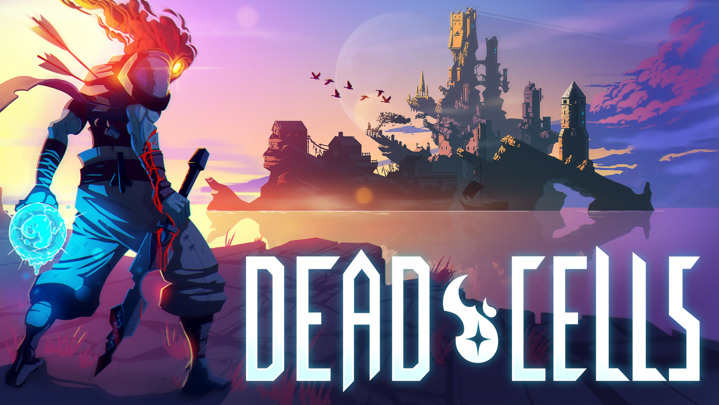 Image result for dead cells